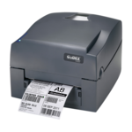 Godex G530 TT Printer